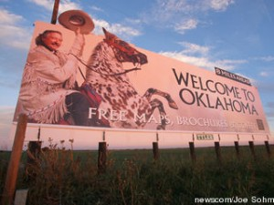 welcome-to-oklahoma-cropped-proto-custom_2