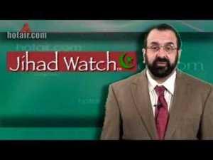 jihadwatch