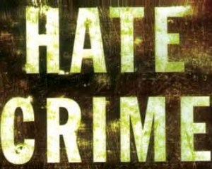 hate_crime_1_