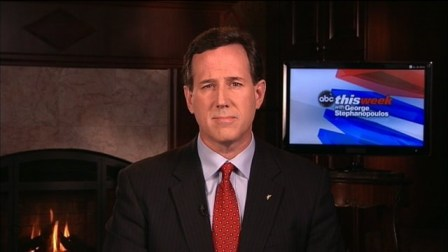 Santorum_Separation_Church_and_State