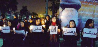 Pope_Shenouda_Muslim_Christian_Unity