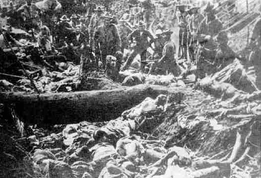 philippines-massacre-morro-bud-dajo-crater-massacre-1906