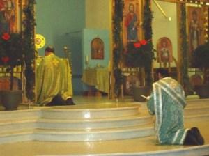 pentecost-kneeling-vespers-05-4fc4c67a2786f