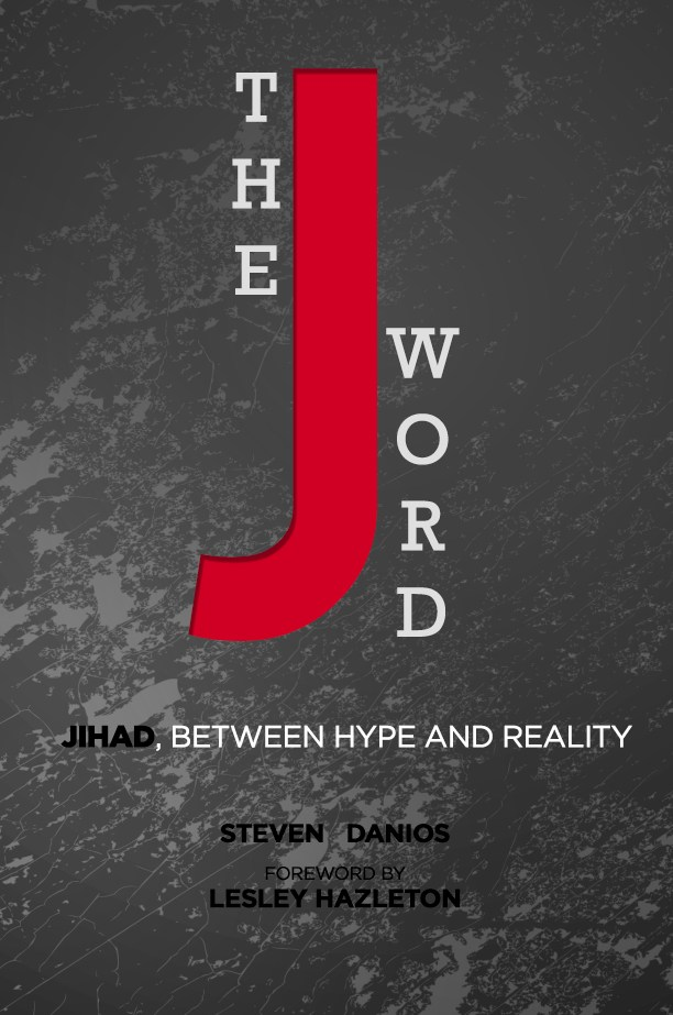 The J Word