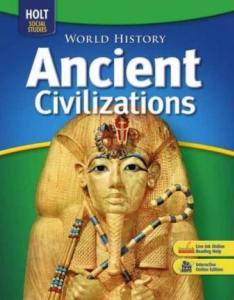 Ancient-Civilizations