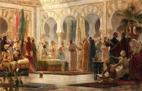Abd-al-Rahman_III