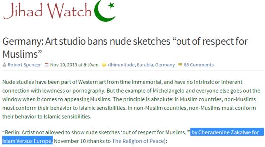 IslamVersusEurope_JihadWatch