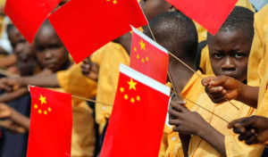 Africans Greet China.jpg