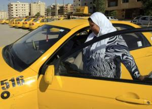 The_Muslim_Taxi_Driver