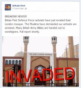 Britain-First-invades-ELM