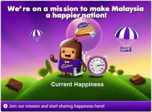 Cadbury-Malaysia