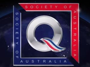 Q_Society