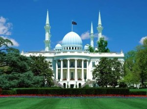 WH-mosque