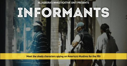 AlJazeera_Informants