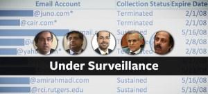 under_surveillance_full_v2