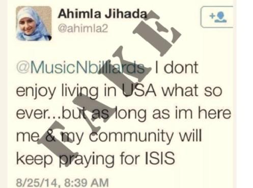 Ahimla_Jihada_ISIS
