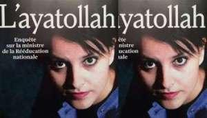 Najat_Vallaud_Belkacem_Islamophobia