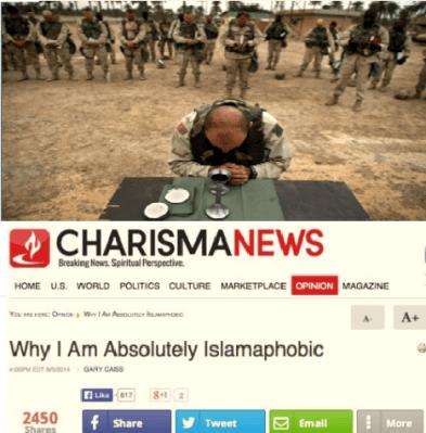 holy_war_cass_charisma