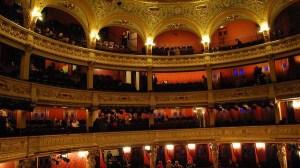 France_Opera