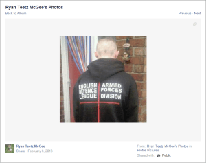 Ryan-McGee-EDL-Armed-Forces-Division