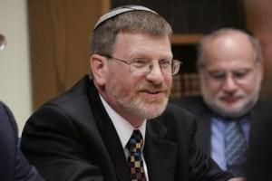 Rabbi_Steven_Pruzansky