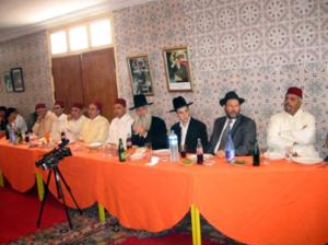Jewish_Moroccan_Interfaith