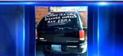 Quran_Ebola_Kansas_City