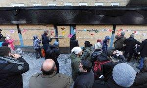 Sweden_Arson_Peace_Protesters