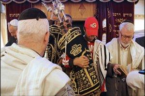moroccan-jews