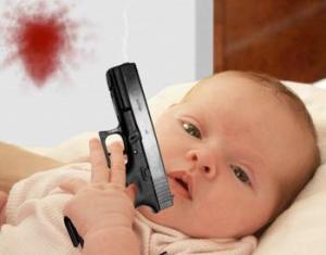 baby_terrorist_xlarge