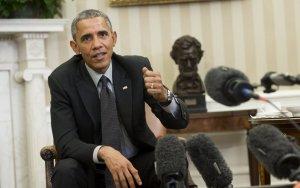 Obama_Muslims