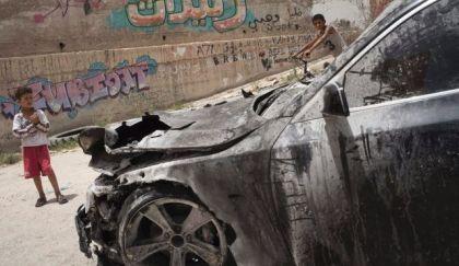 Price_Tag_Israeli_Terrorism