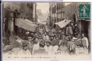 Algeria_Jewish_Quarter