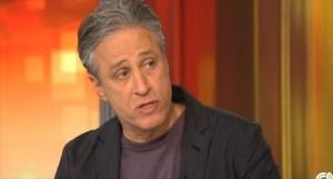 Daily-Show-host-Jon-Stewart-on-CNN-on-Nov.-4-2014-CNN-800x430