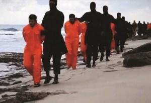 ISIS_Libya