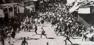 Intifada-36