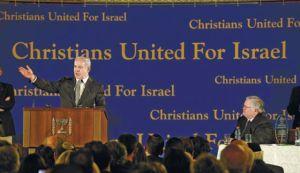 Netanyahu_Hagee_CUFI