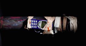 Pipe-bomb-via-Shutterstock-800x430