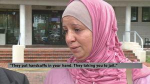 Muslim_Woman_Florida_Dominoes_Hijab