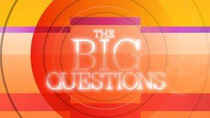 bbc_big_questions