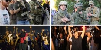 Phoenix_Mosque_Black_Lives_Matter