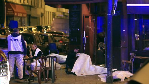 France_ISIS_Attacks_Paris