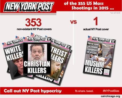 NYPost_Muslim_Killers