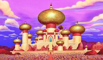 Republicans_Bomb_Agrabah_Aladdin