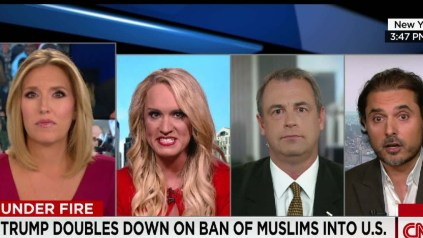 Arun_Kundnani_CNN_Trump_Republican