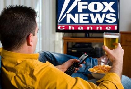 white_dude_watching_fox_terrorism