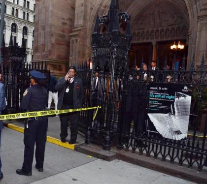 Muslim_Woman_Slashed_New_York