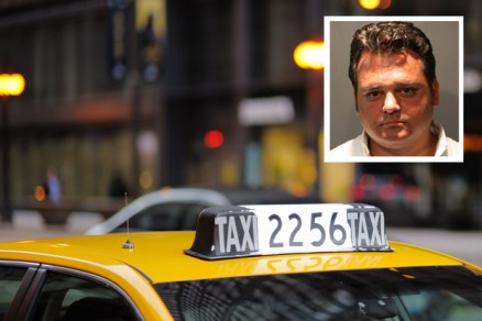 John_Alletto_Cab_Driver_Hate_Crime