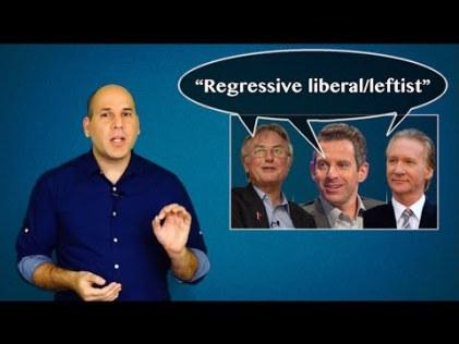 Omar_Baddar_Regressive_Liberals