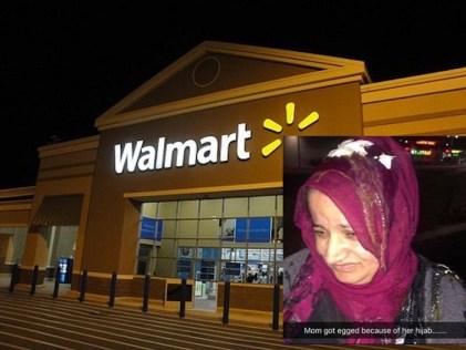Farad_Ashfar_Walmart_Hijab